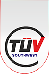 TUV Southwest UAE