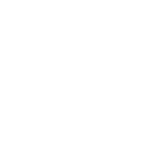 TUV SW Logo With Website URL WBG