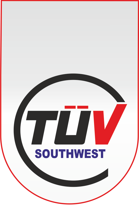 TÜV SW WorldWide