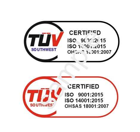 TUV-SW-Certification-Mark